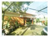 Cisatu Residence